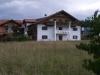Къщите - 3