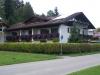 Къщите - 4