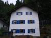 Къщите - 7