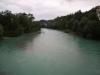 Реката - 1