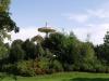Паркът на Егенберг - 3