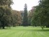 Паркът на Егенберг - 5