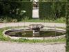 Паркът на Егенберг - 10