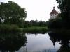 Паркът на Егенберг - 7