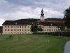 Манастирът отвън - 7