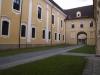 Манастирът отвътре - 1