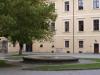 Манастирът отвътре - 2