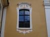 Манастирът отвътре - 4