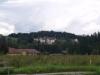 Манастирът отвън - 4