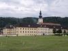 Манастирът отвън - 6