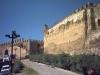 Крепостта - 3