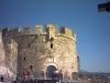 Крепостта - 2