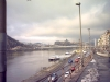 На тихия син Дунав