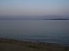Мъртво море - 7