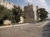 Крепостта - 15