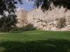 Крепостта - 17