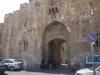 Крепостта - 20