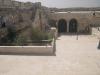 Хълмът на храма - 13