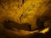 Пещерата - 4