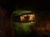 Пещерата - 5