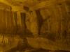 Пещерата - 8