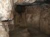 Пещерата - 9