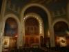 Църквата на Петър - 9