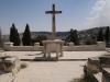 Новото гробище - 1