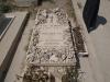 Новото гробище - 3