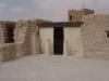 Къщата на командира - 2