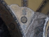 Мозайките - 2