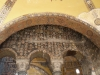 Мозайките - 1