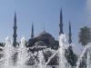 Синята джамия - 2