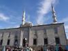 Новата джамия - 5
