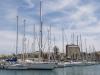 Пристанището - 3