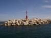 Пристанището - 7