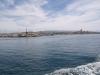 Пристанището - 8
