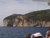 Пристанището - 17