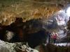 Пещерата - 2