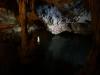 Пещерата - 3