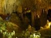 Пещерата - 7