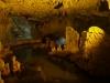 Пещерата - 10