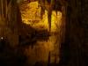 Пещерата - 11