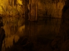 Пещерата - 12