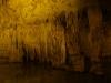 Пещерата - 14