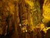 Пещерата - 17