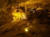 Пещерата - 18