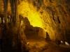 Пещерата - 21
