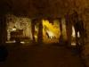 Пещерата - 25