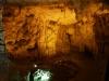 Пещерата - 27